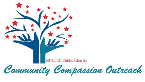 Community Compassion Outreach, Inc.
